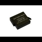 BTI GPRO-AHDBT-501 camera/camcorder battery Lithium-Ion (Li-Ion) 1220 mAh