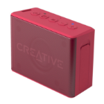 Creative Labs MUVO 2C Pink