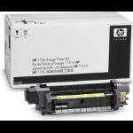 HP Q7503A Fixierer 150000 Seiten