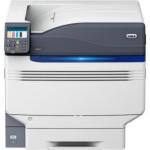 OKI C911DN Colour 1200 x 1200DPI A3