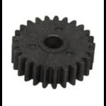 Samsung JC66-01155A Laser/LED printer Drive gear