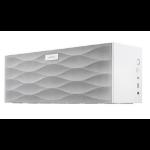 Jawbone Big Jambox Stereo portable speaker White
