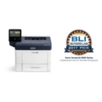 Xerox VersaLink B400/DN 1200 x 1200 DPI A4