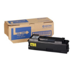 KYOCERA 1T02J00EU0 (TK-340) Toner black, 12K pages