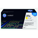 HP Q2682A (311A) Toner yellow, 6K pages @ 5% coverage