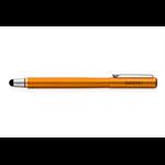 Wacom CS-160T stylus pen