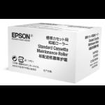 Epson C13S210046 Transferrolle