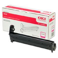OKI 44318508 Drum kit, 20K pages