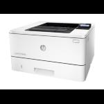 HP LaserJet M402dw 4800 x 600DPI A4 Wi-Fi