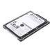 "Origin Storage 64GB MLC 3.5"" SATA Serial ATA"