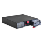 Digitus DN-170090 uninterruptible power supply (UPS) Double-conversion (Online) 1500 VA 1350 W 8 AC outlet(s)
