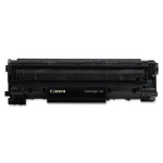 Canon 3484B001AA Laser cartridge 1600pages Black