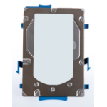Origin Storage 1TB Desktop 3.5in SATA HD kit 7200Rpm Dell Rev2 DT Chassis