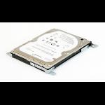 Origin Storage 500GB Latitude E5420 2.5in 7200RPM Main/1st SATA Hybrid Kit