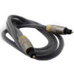 8WARE Toslink Optical Audio Cable 1.5m