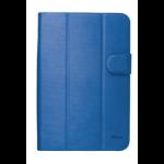"""Trust AEXXO 25.6 cm (10.1"""") Folio Blue"""