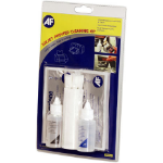 AF Inkjet Printer Cleaning Kit