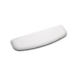 Kensington ErgoSoft™ Wrist Rest for Slim, Compact Keyboards