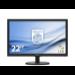 Philips V Line Monitor LCD con SmartControl Lite 223V5LHSB2/00