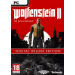 Nexway Wolfenstein II: The New Colossus Digital Deluxe Edition vídeo juego PC De lujo Español