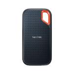 Sandisk Extreme Portable V2 2000 GB Negro