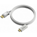 Vision DisplayPort - HDMI, 3m