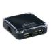 Ultron USB-HUB 2.0 4-Port UH-440s
