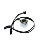 Alphacool 1016183 hardware cooling accessory Multicolor