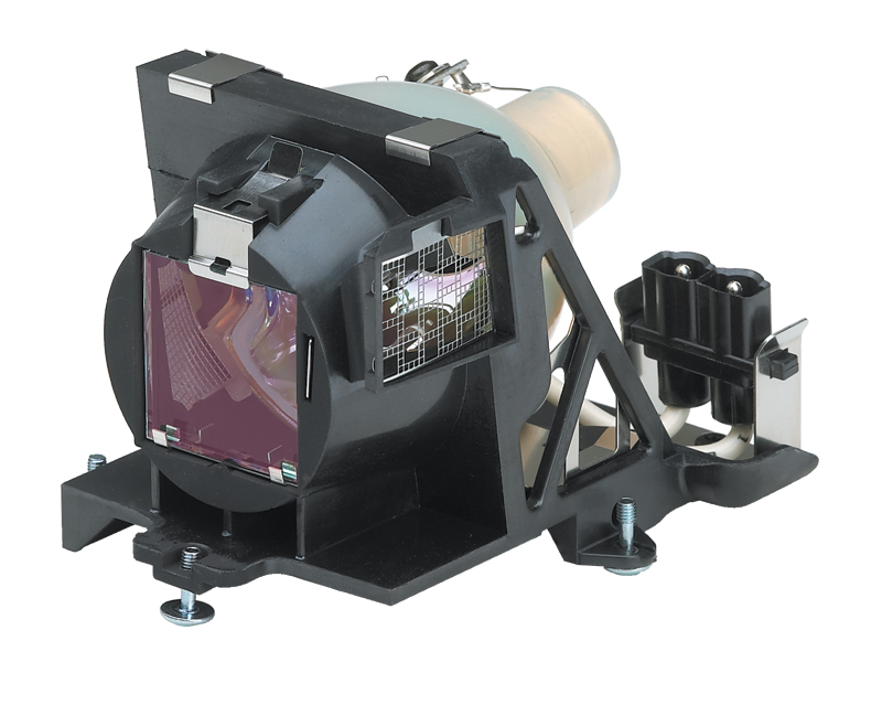 Replacement Projector Lamp - (0300086601p)