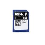 DELL 385-BBID 8GB SDHC memory card