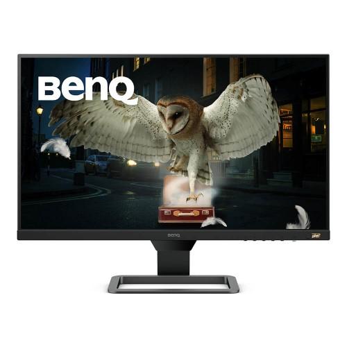 "Benq EW2780 computer monitor 68.6 cm (27"") 1920 x 1080 pixels IPS Flat Grey"