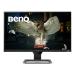 "Benq EW2780 68,6 cm (27"") 1920 x 1080 Pixeles IPS Gris"