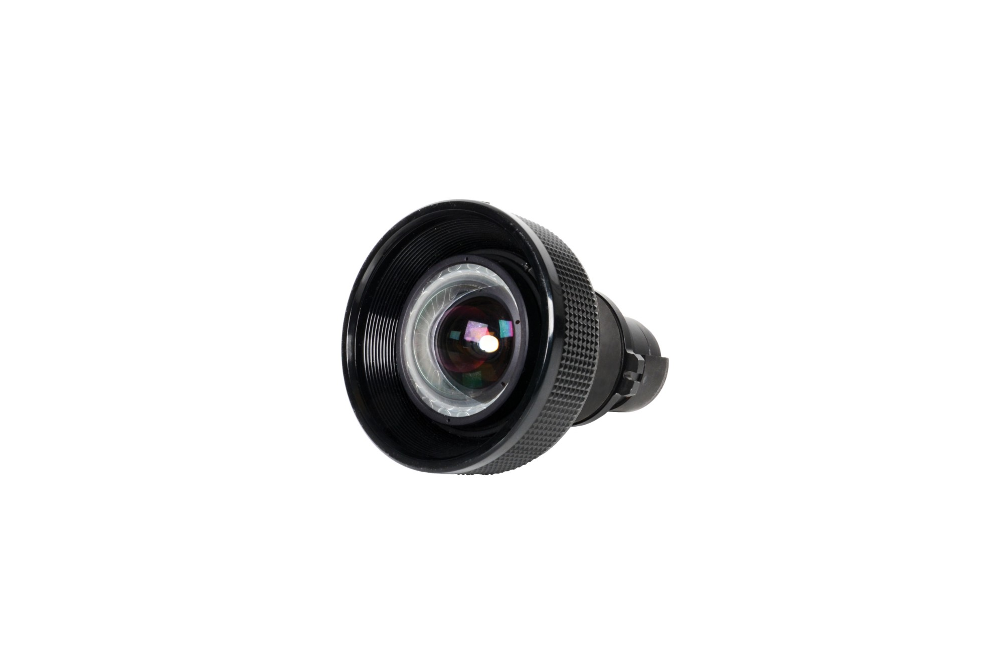 Optoma H1Z1D2300013 Projector Lens