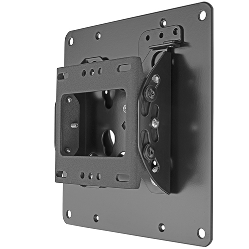 Chief Small Flat Panel Tilt Wall Mount