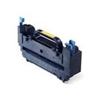 OKI Fuser unit for C5100/C5300