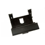 HP RF5-3272-000CN Laser/LED printer Separation pad
