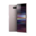 """Sony Xperia 10 15,2 cm (6"""") 3 GB 64 GB Dual SIM Roze 2870 mAh"""