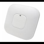 Cisco AIR-CAP2602I-E-K9 WLAN access point