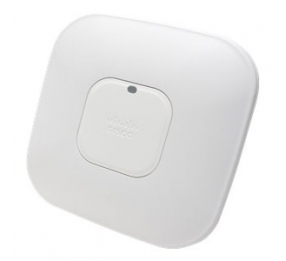 Cisco AIR-CAP2602I-E-K9 WLAN access point