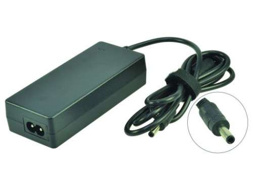 2-Power AC Adapter 19.5V 45W inc. mains cable