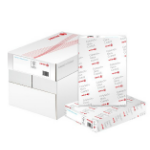 Xerox Colotech+ Gloss Coated printing paper A3 (297x420 mm) 500 sheets White