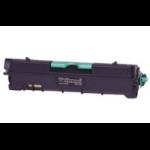 Konica Minolta 0940401 3500pages Black laser toner & cartridge