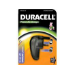 Duracell DMAC02-UK mobile device charger