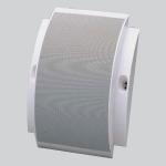 Penton PBC6T/EN loudspeaker 6 W White Wired