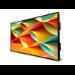 "DynaScan DS491LT6 pantalla de señalización 123,2 cm (48.5"") LCD Full HD Pared de vídeo Negro Android 4.4"