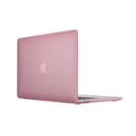 "Speck SmartShell notebook case 33 cm (13"") Hardshell case Pink"