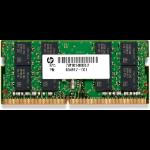 HP 16GB DDR4-2666 SODIMM memory module 1 x 16 GB 2666 MHz
