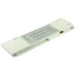 2-Power 11.1V 4050mAh Li-Polymer Laptop Battery