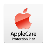 Apple AppleCare Protection Plan f/ Display