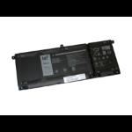 BTI H5CKD- notebook spare part Battery